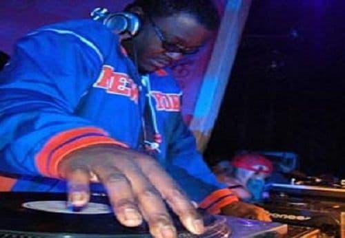 Farley Jackmaster Funk Live Chicago House DJ-Sets Compilation (1979 - 1997)
